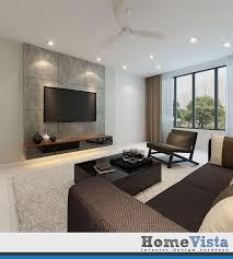 singapore home interior design 35 best living room design ideas images on living room