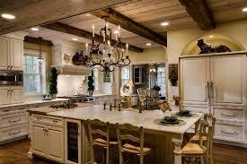Rustic Farmhouse Kitchens - 14 kitchen faucet designs ideas design trends premium psd