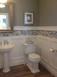 beadboard bathroom ideas bathroom beadboard captivating wainscoting small bathroom home