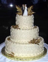 wedding cake icing best wedding cake icing diy wedding cake icing on a budget