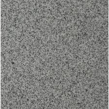 Grainte Ms International Gold Rush 12 In X 12 In Polished Granite Floor