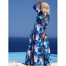 best 25 women u0027s maxi dresses ideas on pinterest polka dot maxi