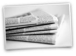 neuigkeiten schäferschinken neuigkeiten