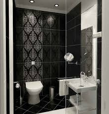 tiles for bathrooms ideas tiles design 55 staggering new bathroom tile ideas pictures