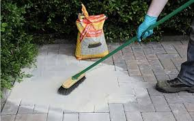Patio Jointing Compound Patio Jointing Driveway Patio Paints And Sealers