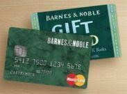 Online Barnes And Noble Gift Card 25 Off Barnes U0026 Noble Coupon Codes 2017 Coupons