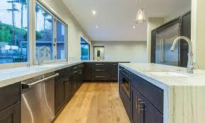 Kitchen Cabinet Manufacturer Prefabricated Kitchen Cabinets San Diego Tehranway Decoration