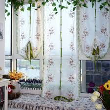 Fabric Window Shades by Compare Prices On Roman Fabric Shades Online Shopping Buy Low