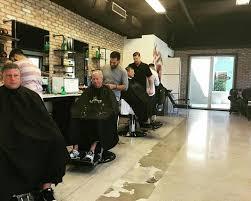 vintage craft barbershop 16 photos u0026 14 reviews barbers 5530