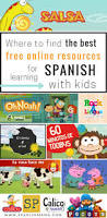 learn spanish online with kids the ultimate resource guide