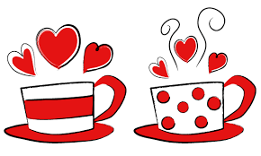 40 coffee cup vectors download free vector art u0026 graphics