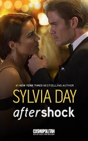 movies and music news u2022 sylvia day official website of the 1