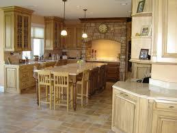 custom made tuscan kitchen by custom wood creations custommade com