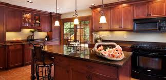 cabinet refacing san fernando valley kitchen remodel contractors in san fernando valley