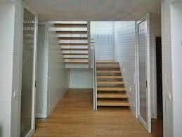 bauanleitung fã r treppen die besten 25 treppe podest ideen auf podesttreppe