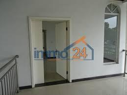 louer une chambre au mois kinshasa quartier gb socimat appartement à louer 2 chambres