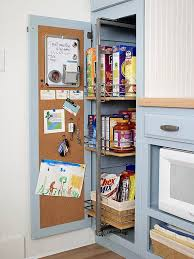 easy kitchen storage ideas 381 best kitchen storage pantry images on kitchen