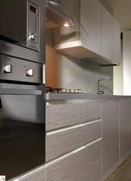 cassetti per cucina cucina componibile moderna lineare miss chef promozione