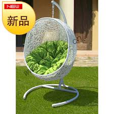 Rattan Hammock Chair Chair Heater Picture More Detailed Picture About Bird Nest