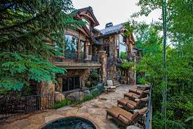 le grande vues in aspen colorado http mansion homes com dream