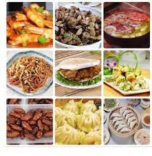 cuisine city อาหารช งเต า อาหาร ว ฒนธรรมจ น หน า 1 chinesetimeschool com