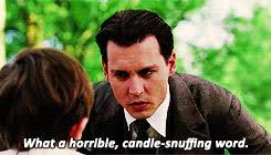 Finding Neverland Meme - 11 johnny depp movies to watch this summer
