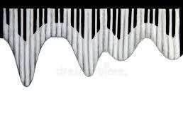 sketches for piano keyboard sketch www sketchesxo com
