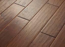 Best Engineered Hardwood Engineering Hardwood Floor Home Design