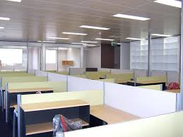 Best Office Design by Office Design Office Layouts For Small Offices Office Design