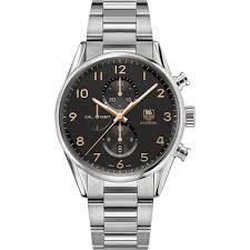 G Stige Komplett K Hen Tag Heuer Uhren Online Kaufen Bei Christ