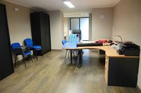 bureau à louer bureau commerce à louer espace salle d attente