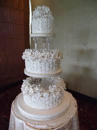 wedding cake structures wedding cake structure designs in sri lanka birthday cake designs