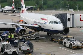 Ba Flights To Usa Map by British Airways Strike Everything You Need To Know About 1 July
