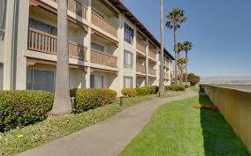 Comfort Inn Sfo Burlingame Ca Hotel Vagabond Inn San Francisco Airport