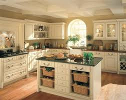 kitchen bar top ideas small kitchen with breakfast bar white granite countertop