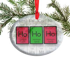 best periodic table products on wanelo