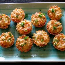 seafood appetizer recipes allrecipes