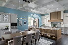 New Kitchen Ideas New Kitchen Ideas And Top Trends 2018 Kitchen Designs By Ken