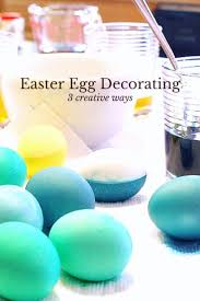 144 best easter images on pinterest easter eggs easter hunt and