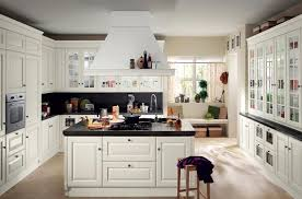 Well Designed Kitchens The Benefits Of A Well Designed Kitchen Island