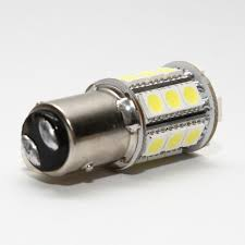 strobe light bulbs for cars 2 x 1157 bay15d car 24 led light bulb canada 1 led lighting store