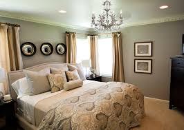 comtemporary 15 best bedroom paint colors 2016 best bedroom wall