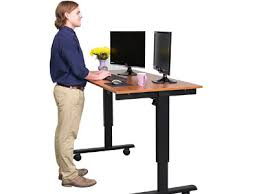 standing desk on wheels standing desks with wheels buy 7 best bunjo bungee chair types in
