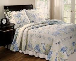 Seashell Queen Comforter Set Coastal Themed Bedspreads Foter