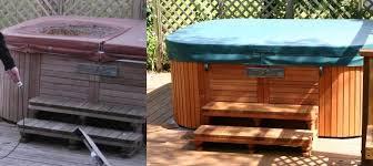 tub cabinet replacement tub surround tub cabinet surround carpentry diy