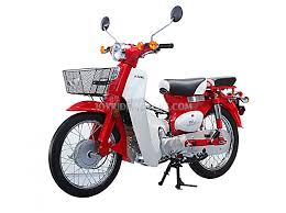 metro 110cc moped 110cc moped for sale joy ride motors