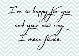 Wishes For Engagement Cards Funny Engagement Card Free Engagement Ecards Greeting Cards