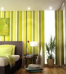 Schlafzimmer Youtube Uncategorized Ehrfürchtiges Wandfarbe Grun Schlafzimmer