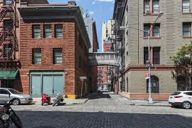 streeteasy 9 jay street in tribeca skybridge sales rentals