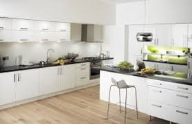 Kitchen Cabinets For Sale Toronto Finest Kitchen Cabinets And Countertops Cost Tags Kitchen